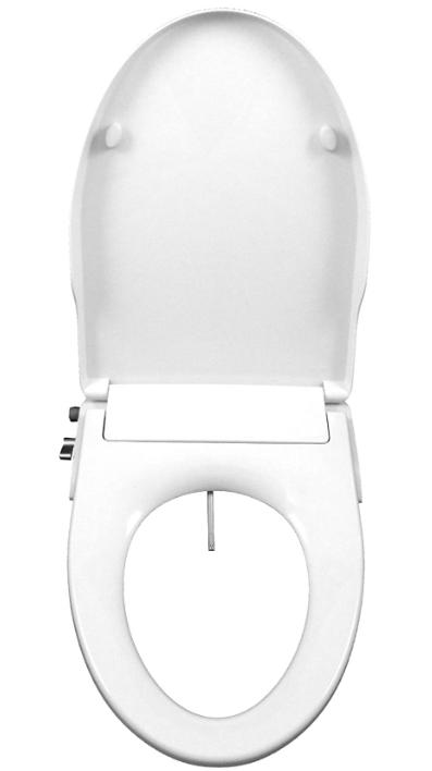 asiento inodoro japones mecanico