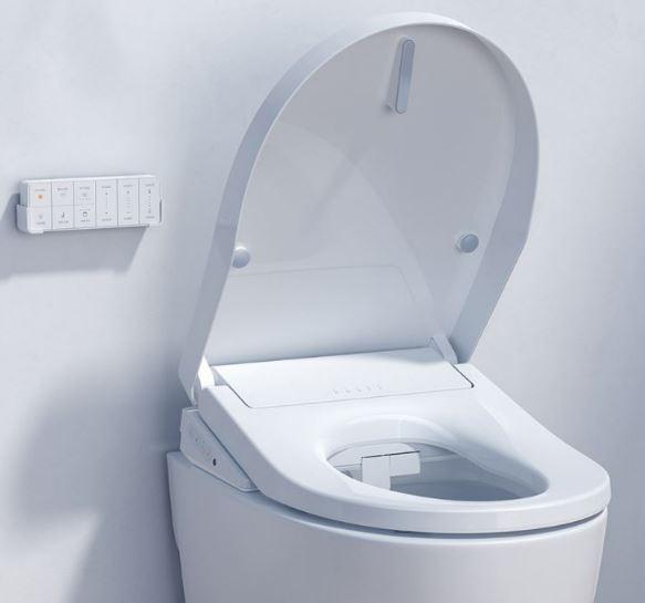 La imagen tiene un atributo ALT vacío; su nombre de archivo es Smartmi-smart-toilet-cover-pro.jpg