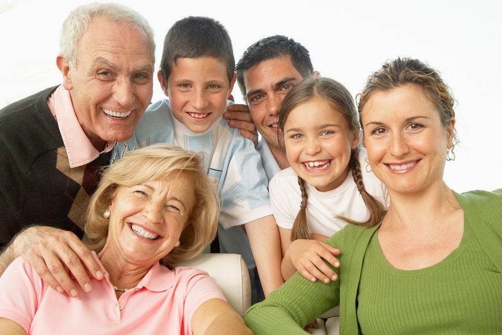 inodoro bidet para toda la familia