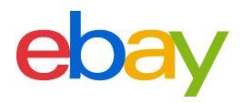 La imagen tiene un atributo ALT vacío; su nombre de archivo es logo-ebay.jpg